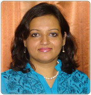 Our Panel of Best IVF Surrogacy Doctors in India